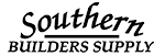 Southern Builders Supply Logo